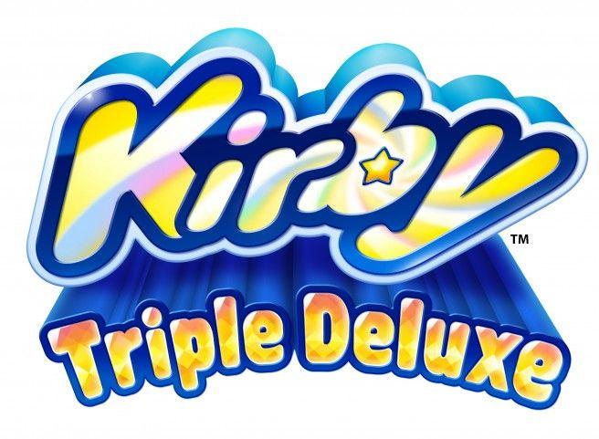 Kirby_Triple_Deluxe_Logo