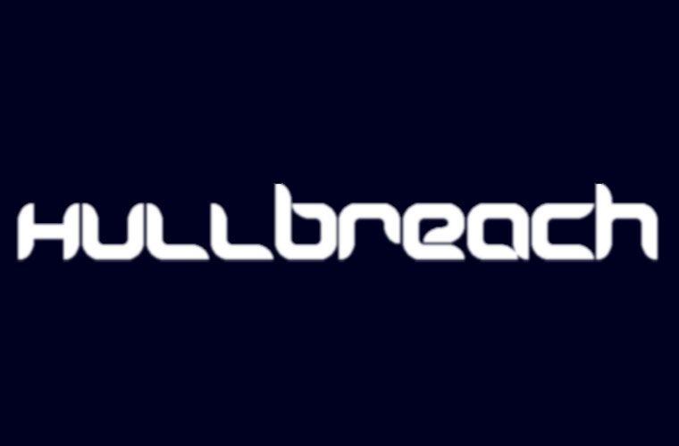 logo-hullbreach