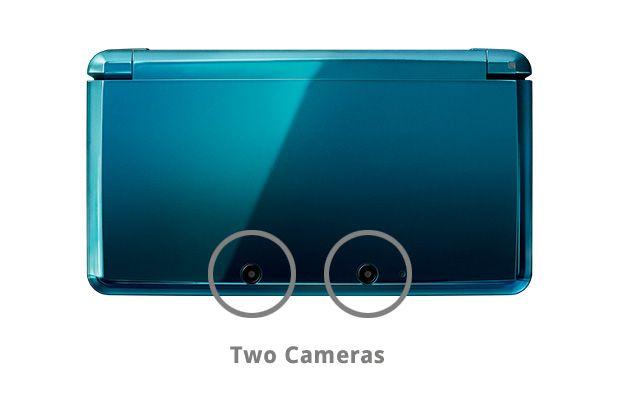 nintendo-3ds-cameras