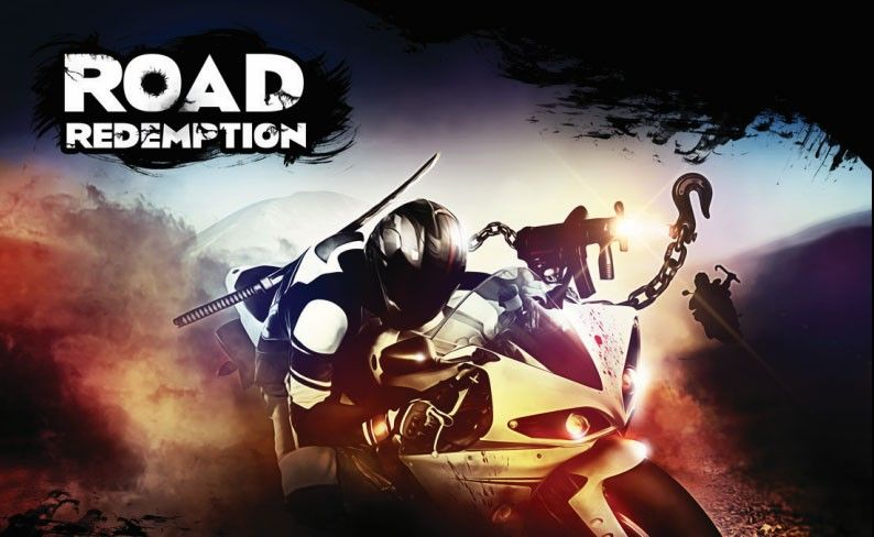 road redemption wii u cancellazione