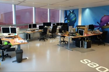 two-tribes-office