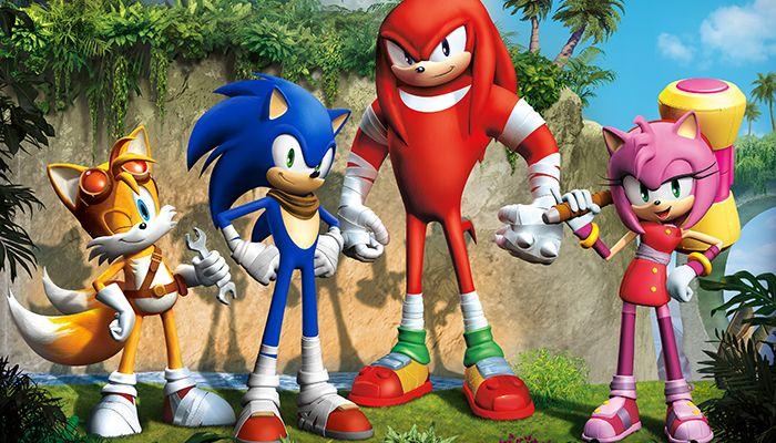 Sonic-Boom-NintendOn3