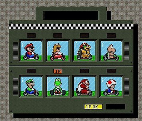 snes-super-mario-kart-nintendon-select