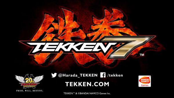 Tekken-7-Announce-Leaked-NintendOn