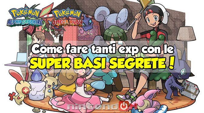 nintendon-pokemon-rubino-omega-zaffiro-alpha-guida-header