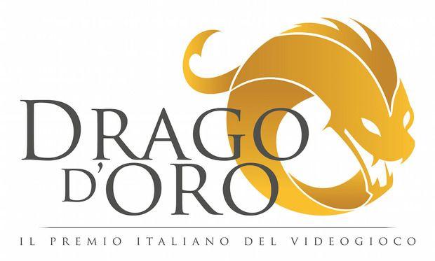 Drago D'Oro 2016