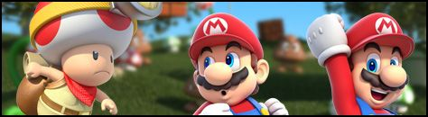 Mario-Toad-mini-nintendon