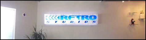 Retro-Studios-mini-nintendon
