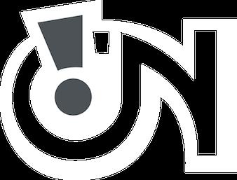 Logo Nintendon BN