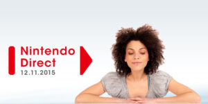 Nintendo Direct NintendOn stream