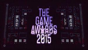 the game awards 2015 tributo ad iwata Dieci nuovi annunci