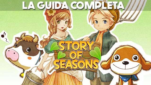 nintendon-story-fo-seasons-guida-completa-header