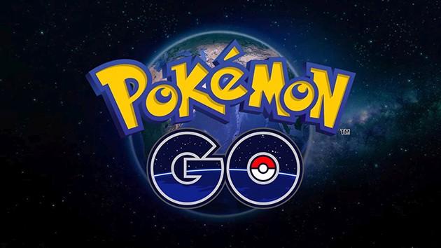 Pokémon GO beta Niantic presentazione trademark annullata Nuova Zelanda e Australia