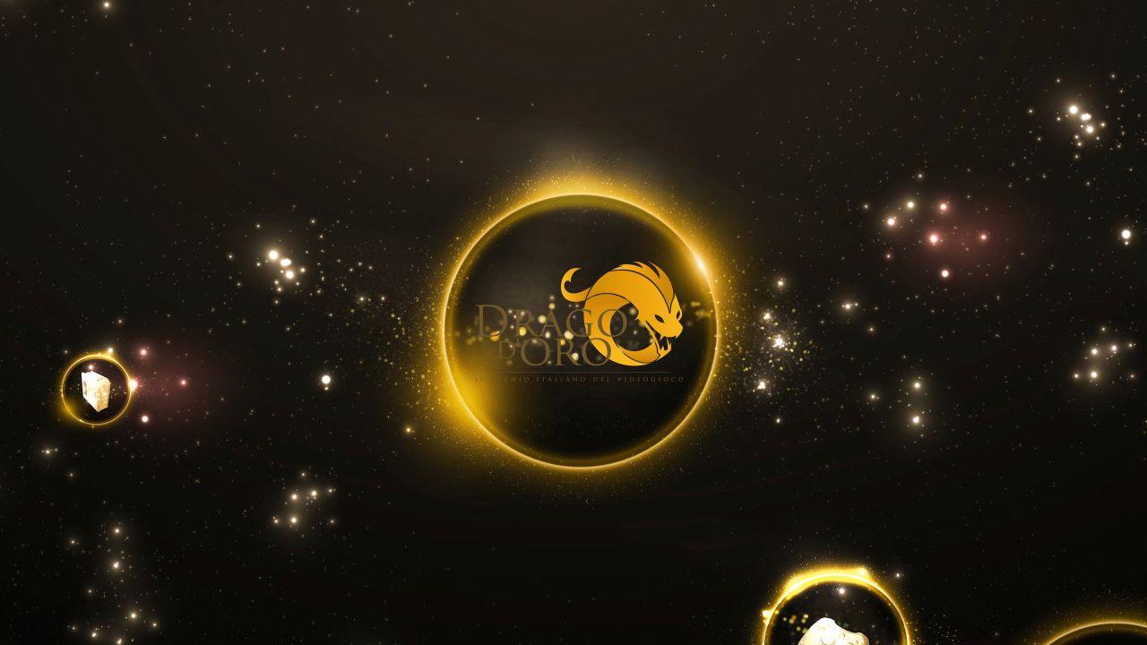 Premio Drago d'Oro 2016