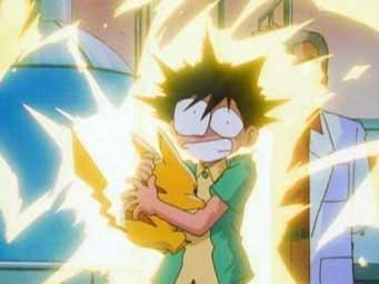 pokemon-versione-gialla-ash-cartone