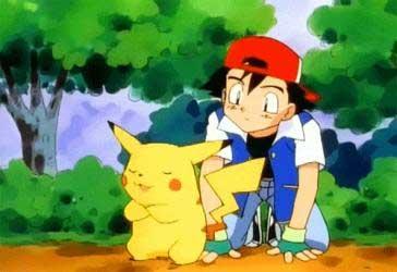 pokemon-versione-gialla-ash-cartone2