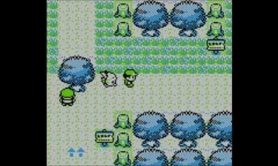 pokemon-versione-gialla-screens-speciale-001