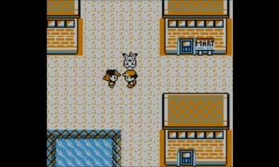 pokemon-versione-gialla-screens-speciale-002