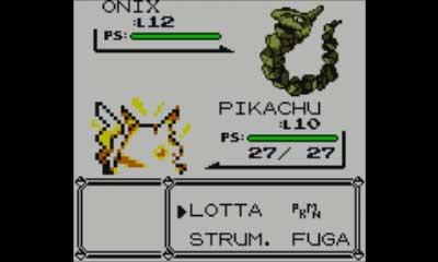 pokemon-versione-gialla-screens-speciale-003