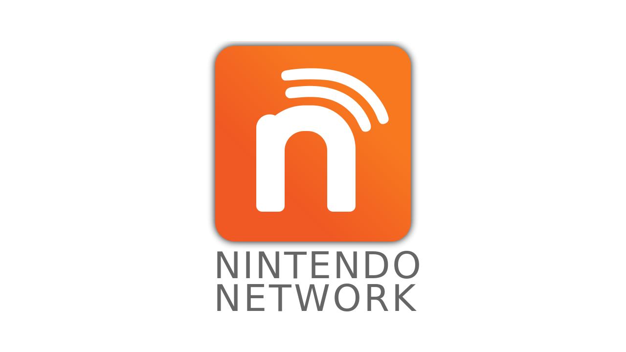 Nintendo Network, programmata una nuova manutenzione nei prossimi giorni