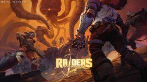 Raiders of The Broken Raider MercurySteam Nintendo NX