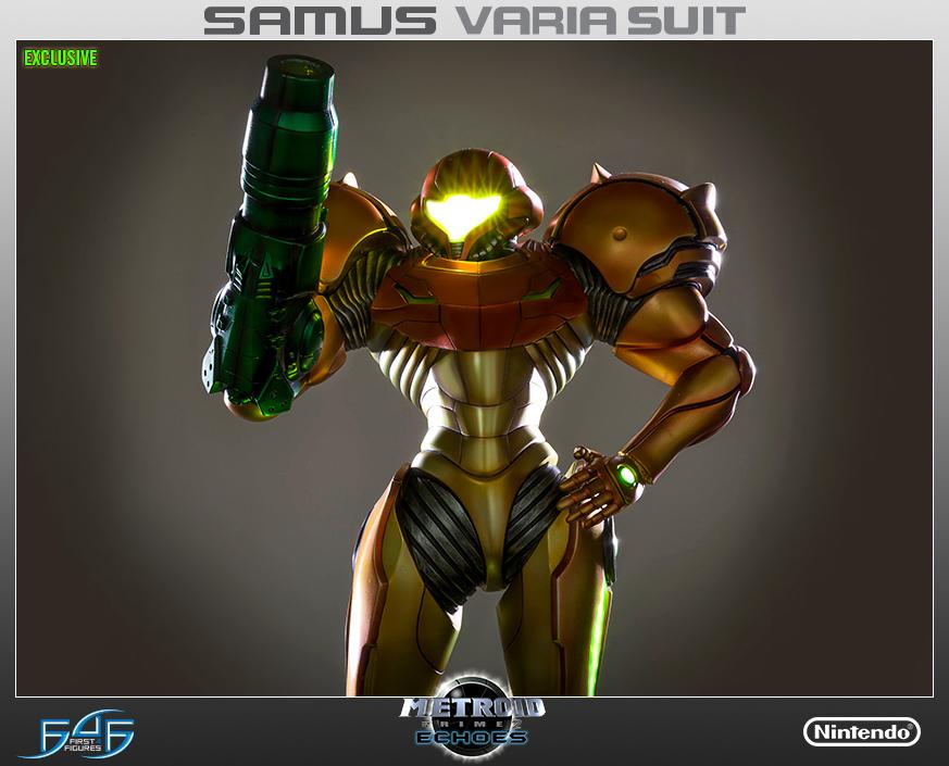Samus-Varia-Suit-Figure-NintendOn