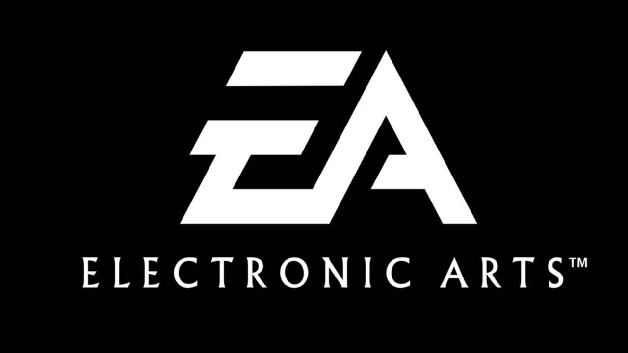 Electronic Arts titoli Nintendo NX Pokémon Switch