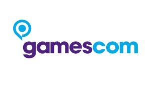 Gamescom 2016