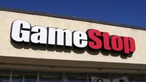 Nintendo NX GameStop Nintendo Switch