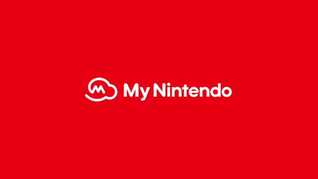 My Nintendo Samus Guida Zelda servizio e-mail tre nuovi sconti nuove missioni Premio My Nintendo Sconti Bravely Second Tema 3DS nuovi premi picross scadenza punti QR Switch