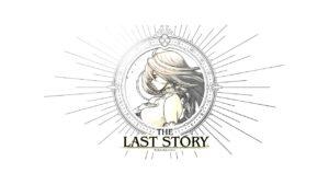 The Last Story Silicon Studio Mistwalker NX