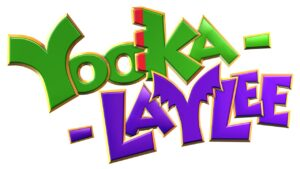 Yooka-Laylee ex compositori rare