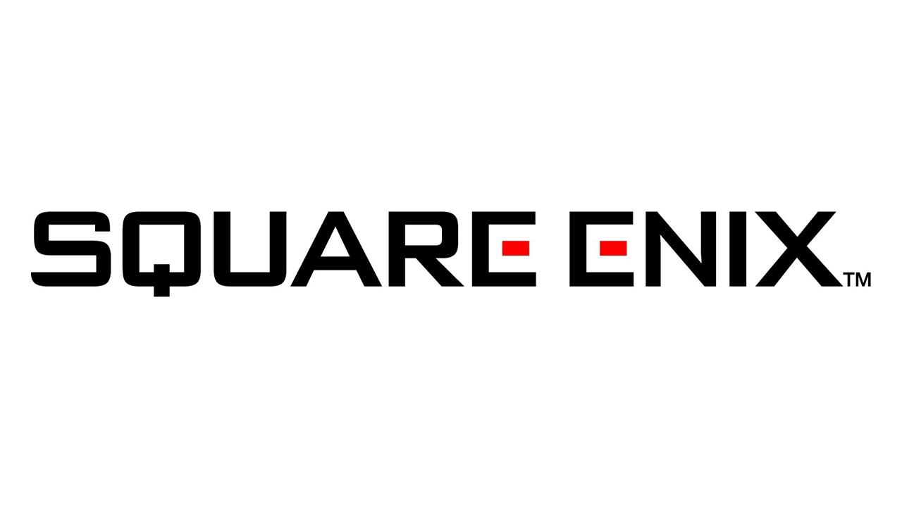 Square Enix final fantasy XV dragon quest X dragon quest XI