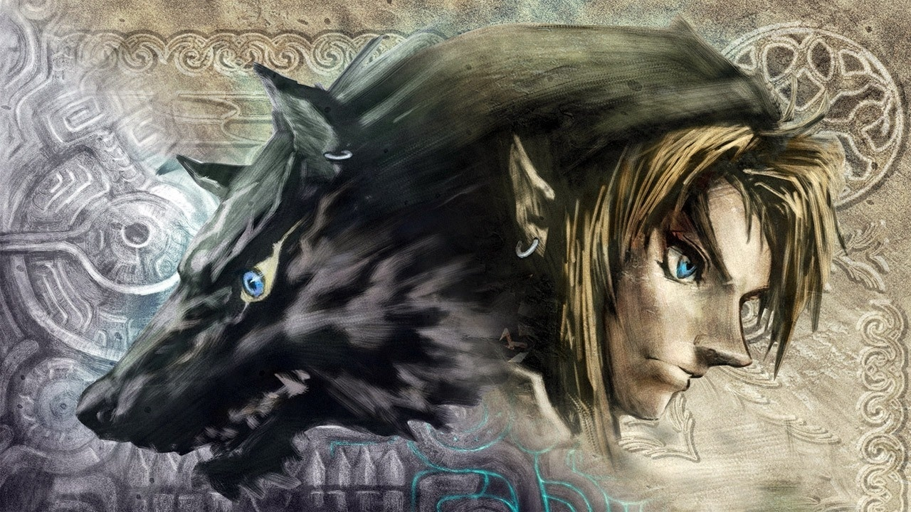 The Legend of Zelda: Twilight Princess HD Soundtrack