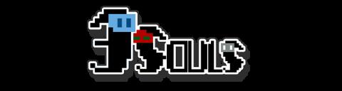 logo3souls3d2