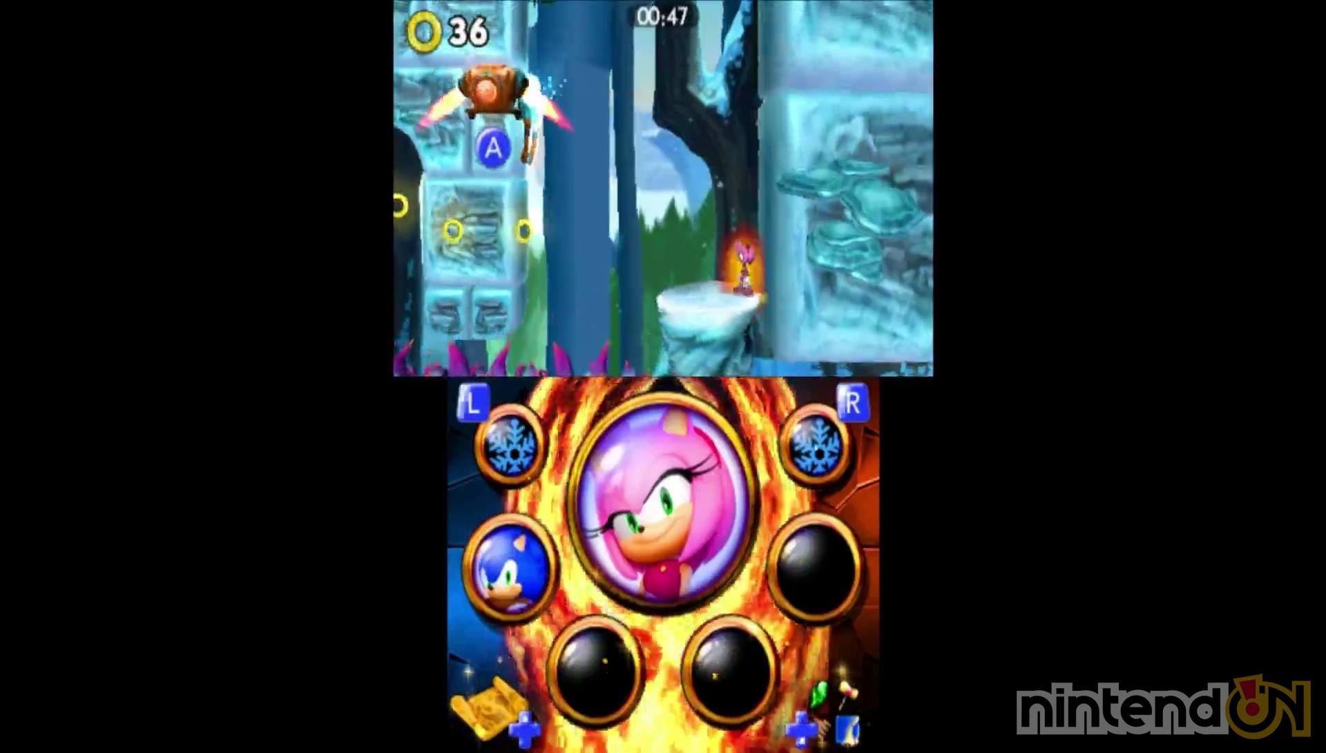sonic-boom-fuoco-ghiaccio-screen02-anteprima-nintendon
