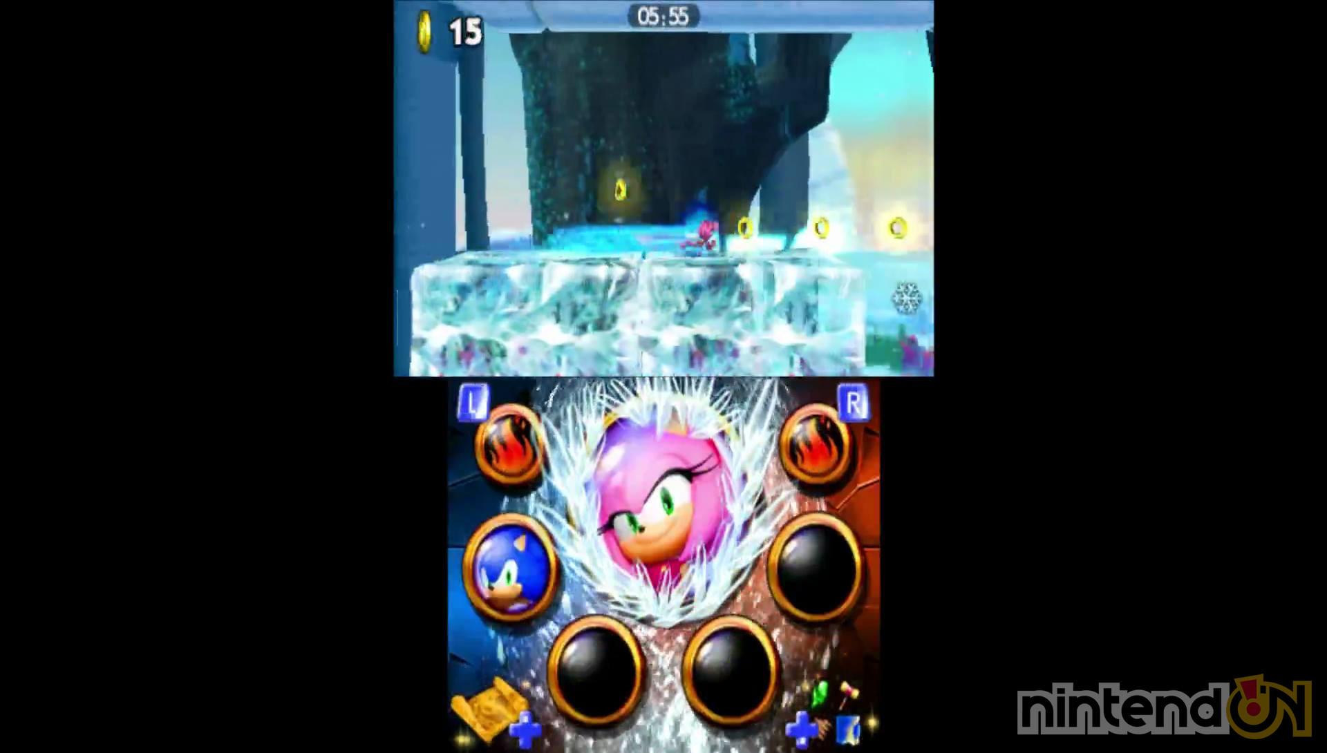 sonic-boom-fuoco-ghiaccio-screen03-anteprima-nintendon