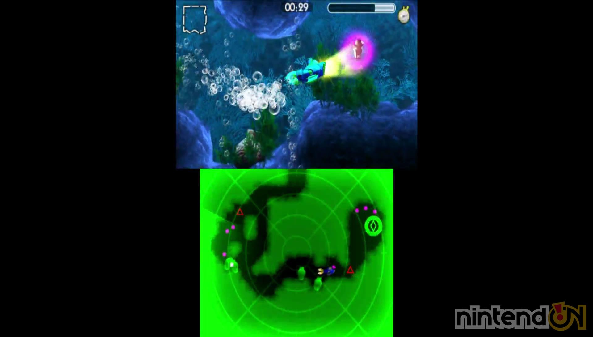 sonic-boom-fuoco-ghiaccio-screen04-anteprima-nintendon
