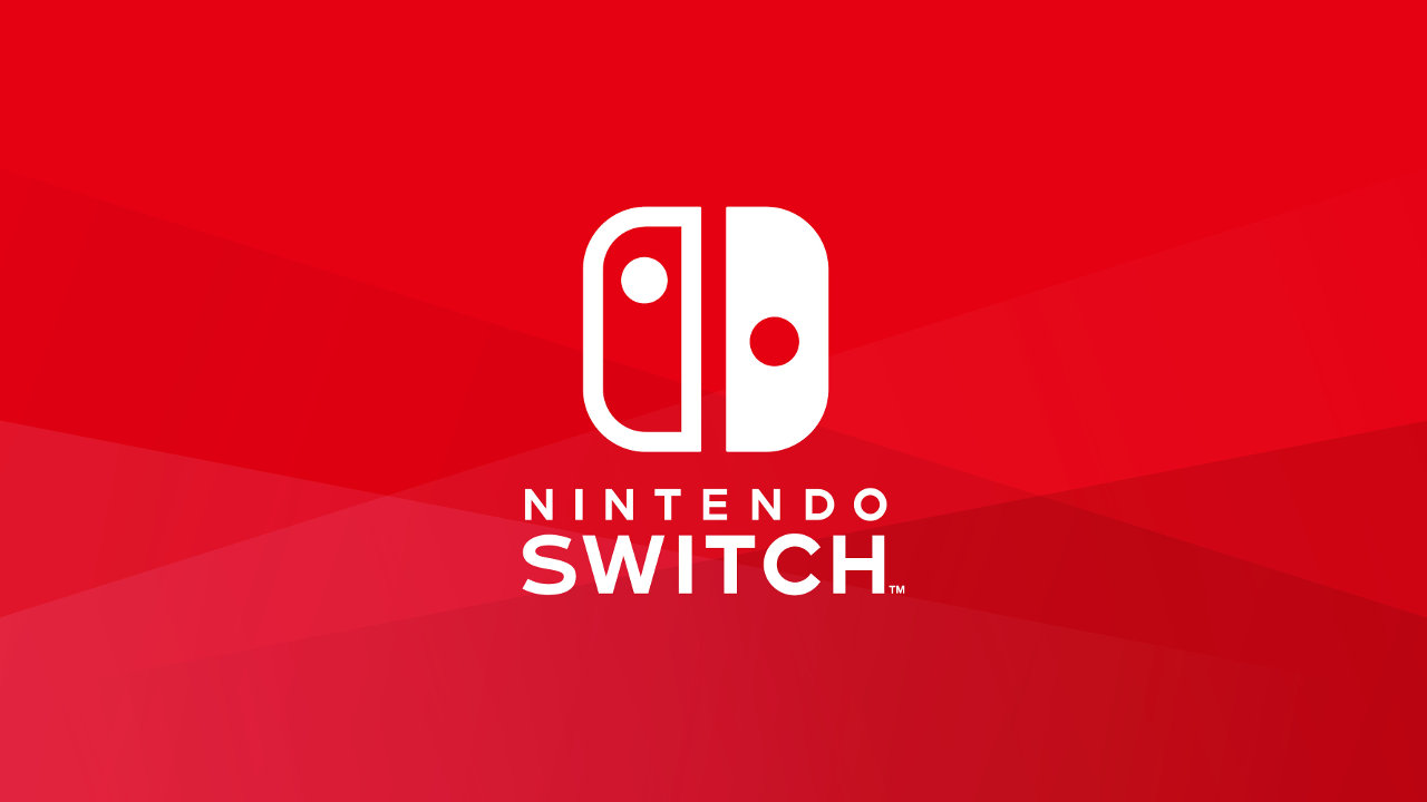 Nintendo Switch lineup Emily Rogers direct Nintendo Switch prezzo data vendite perdita NVIDIA Mario Zelda Skyrim Splatoon GameSeek pre-order data prezzo Europa