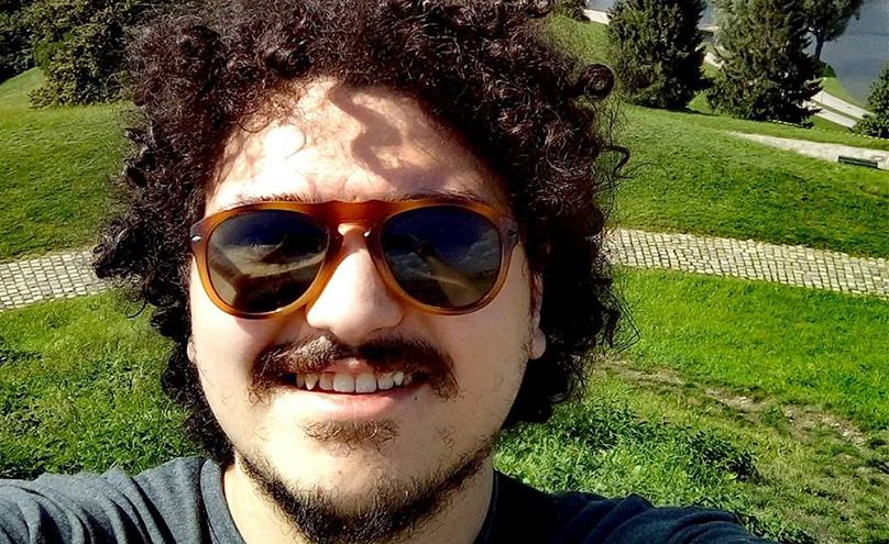 Gianluca-Cama-NintendOn