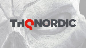 THQ Nordic