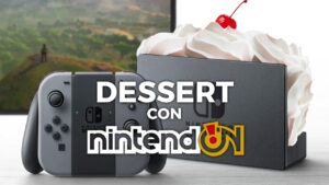 Fire Emblem Direct Nintendo Switch