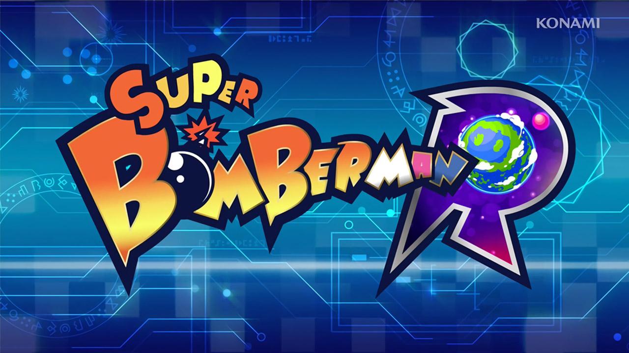 ex sviluppatori Hudson Soft Super Bomberman R