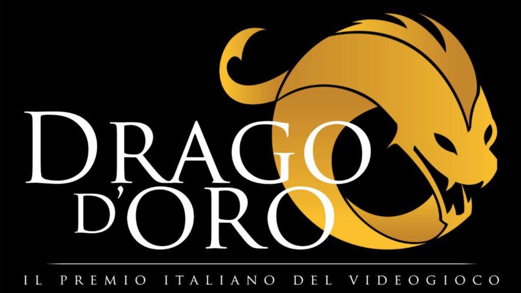 Drago d'Oro 2017