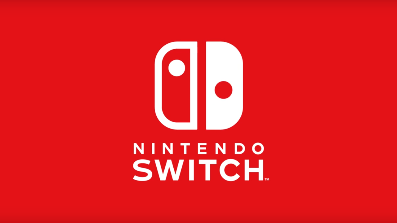 Amelia Nintendo Switch Tour Nindies Spagna Wi-Fi framerate browser video su YouTube pubblicità germania inghilterra partita salvataggi