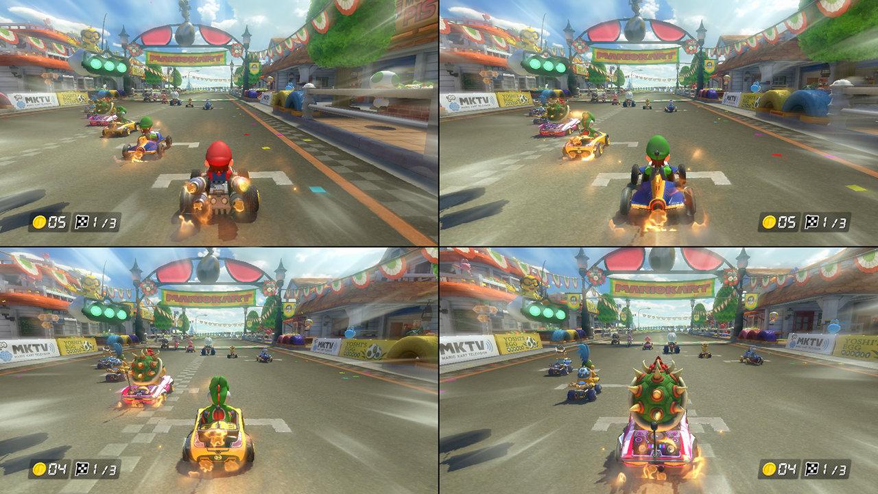 MarioKart8deluxe-screen01-anteprima-nintendon