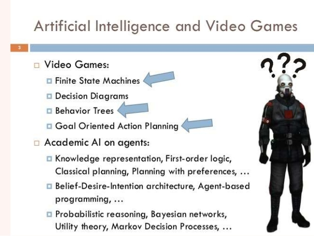 ai-on-video-games-3-638