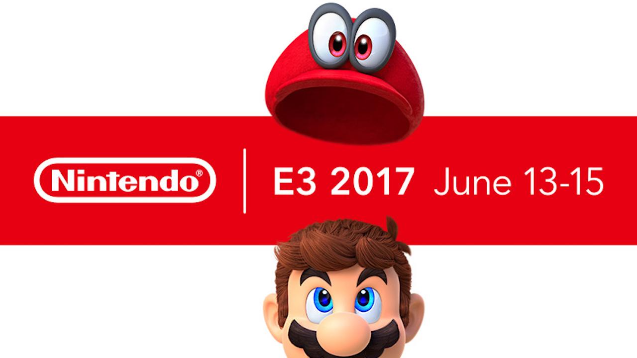 Nintendo Spotlight