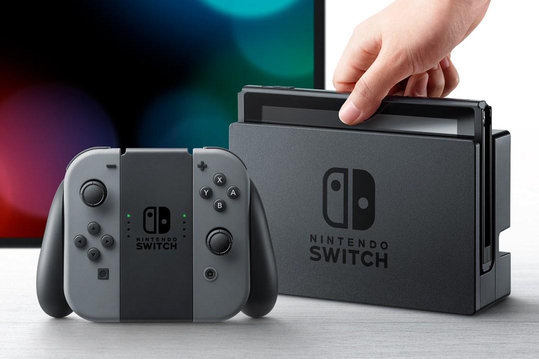 BlazBlue, gli sviluppatori parlano di un possibile capitolo dedicato a Nintendo Switch