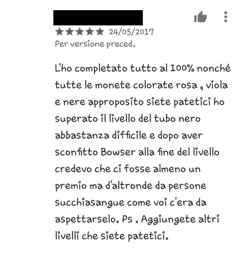 ab-troppoforte-patetismoesagerato-commenti-supermariorun